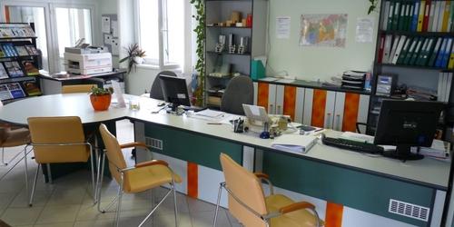 Asztalos Biatorbágy Gödöllő
