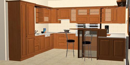H&H FrontDesign - Heinczinger Márk referencia kép 1