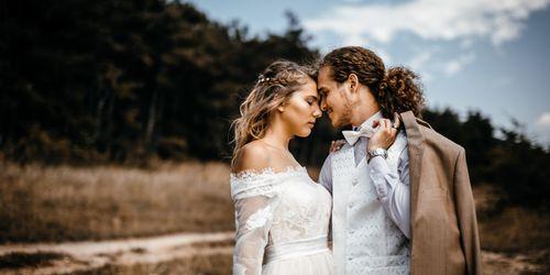 Esküvői fotós Szombathely Kaposvár