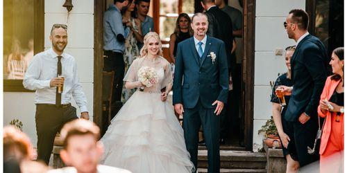 Esküvői fotós Kulcs Kaposvár