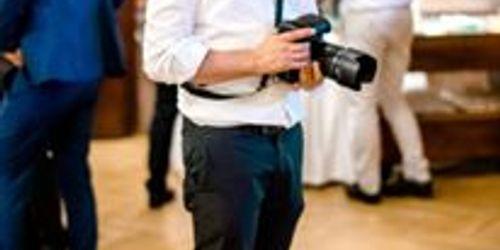 Esküvői fotós Kaposvár Kaposvár