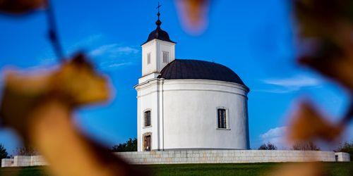 Fényképész, fotós Miskolc Miskolc