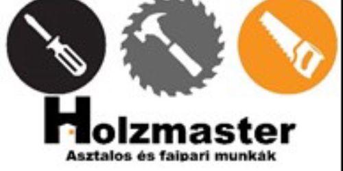 Bútorasztalos Győr Solymár