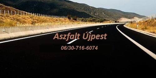 Autószerelő Seregélyes Budapest - IV. kerület