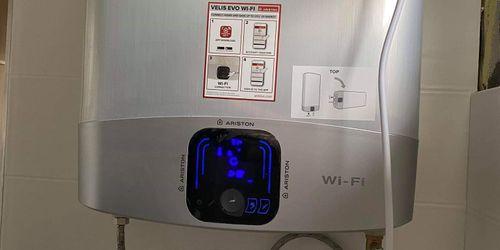 Fürdőszoba felújítása Ercsiben 2