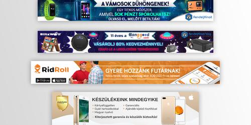 Designer Nemeshetés Győr