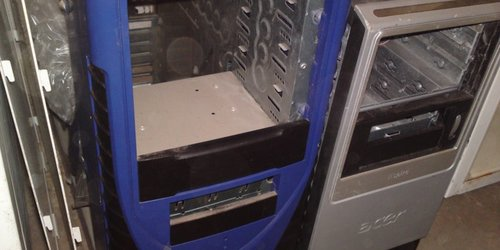 Számítógép szervíz Orgovány Orgovány