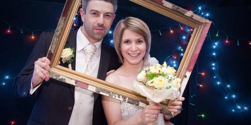 Esküvői fotós Szegvár Szeged