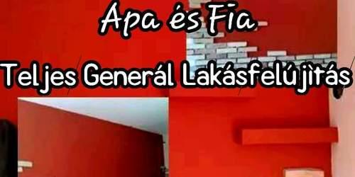 http://benkeistvanszobafestes.hupont.hu/