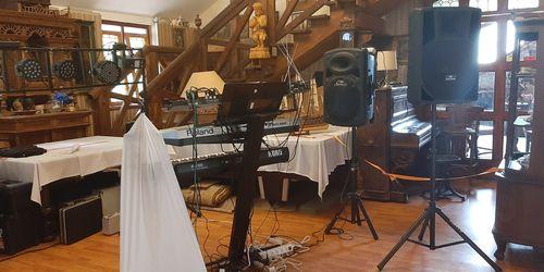 Zenész Szombathely Lenti