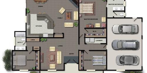 CSOK ból megépíthető könnyűszerkezetes és készházak