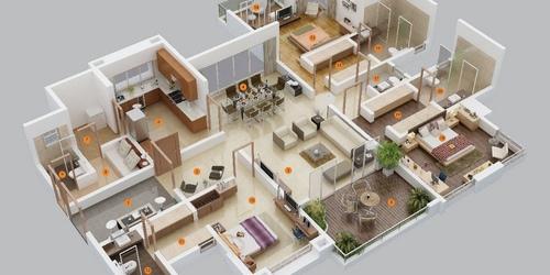 CSOK 3 hálószobás ház