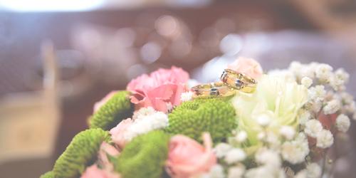 Esküvői fotós Mihályi Kaposvár
