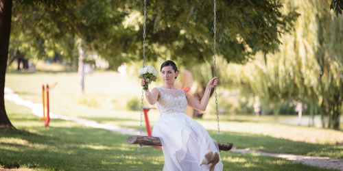Esküvői fotós Zalaegerszeg Kaposvár