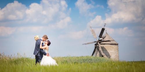 Esküvői fotós Szekszárd Kaposvár