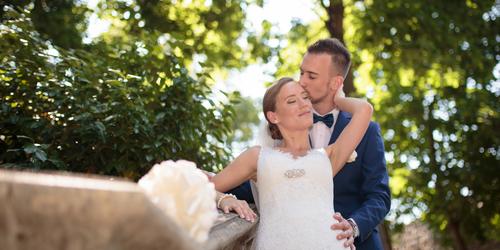 Esküvői videós Csorna Kaposvár