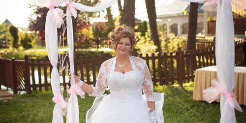 Esküvői videós Zalaegerszeg Kaposvár