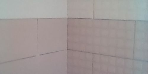 Jászsági KKT. referencia kép 1