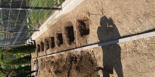 Kertépítés Veszprém Veszprém