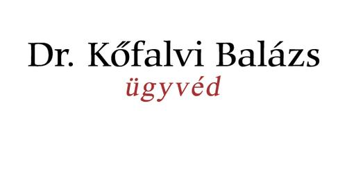 Névjegykártya készítés Zalaegerszeg Budapest - XVI. kerület