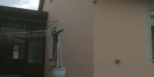 Szobafestő, tapétázó Berekböszörmény Balmazújváros
