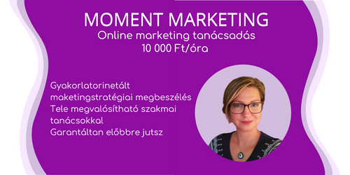 Online marketing Debrecen Piliscsév