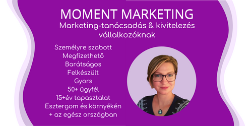 Online marketing Gödöllő Piliscsév