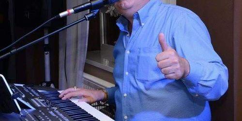 Zenész Szombathely Bük