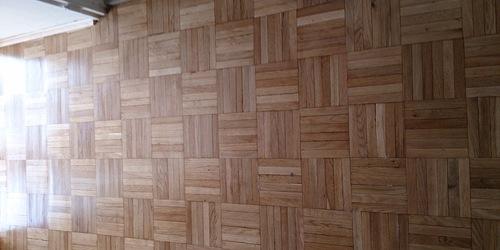 Mozaik parketta