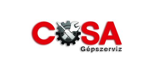 Grafikus Okány Budapest - VI. kerület