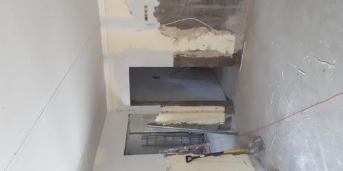 Kőműves Pomáz Budapest - IV. kerület