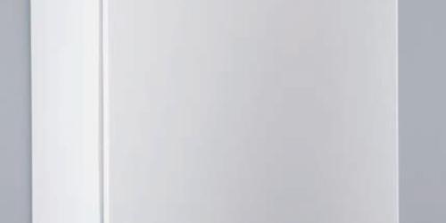 Hivatalos Bosch gázkészülék szervíz