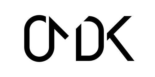 Országos Művészeti Diákköri Konferencia logó