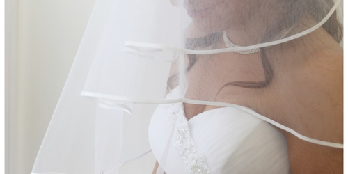 Esküvői fotós Karancslapujtő Hatvan