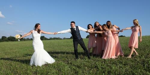 Esküvői fotós Eger Hatvan
