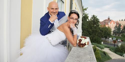 Esküvői fotós Mezőtárkány Hatvan