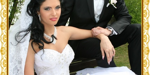 Esküvői videós Budaörs Hatvan