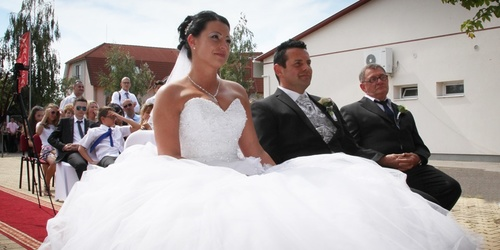 Esküvői videós Székesfehérvár Hatvan