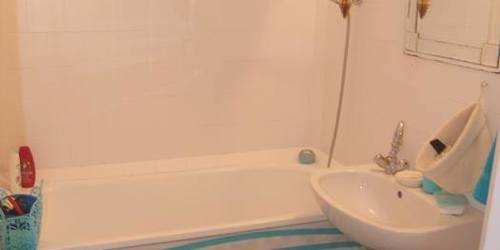 Panel fürdő felújítás 10ezer Ft-ból
