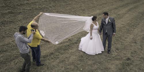Esküvői videós Debrecen Szeged