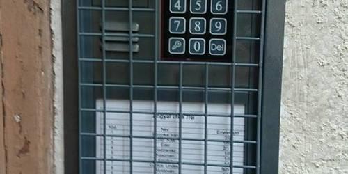 Kaputelefon szerelés Budapest - V. kerület Budapest - XX. kerület