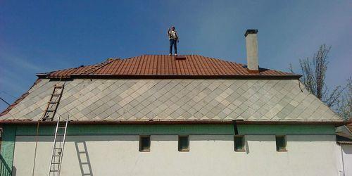 Bádogos Debrecen Debrecen