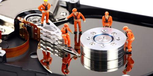 Számítógép szervíz Békéscsaba Békéscsaba