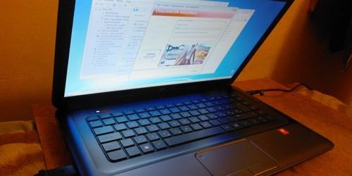 Laptop szervíz Szombathely Szombathely