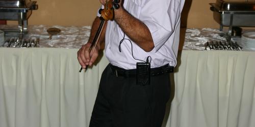 Zenész Nyíregyháza Berzék