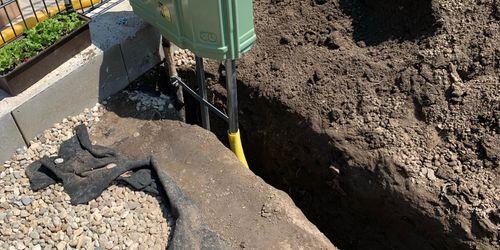 Gázvezeték szerelő Székesfehérvár Székesfehérvár