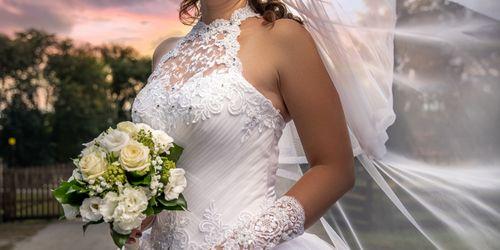 Esküvői fotós Mátészalka Hajdúböszörmény
