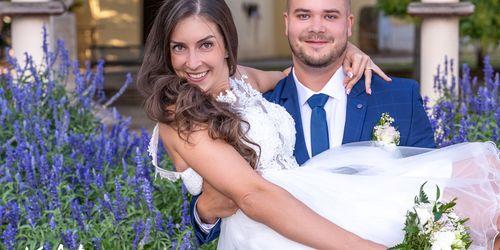 Esküvői fotós Hajdúböszörmény Hajdúböszörmény