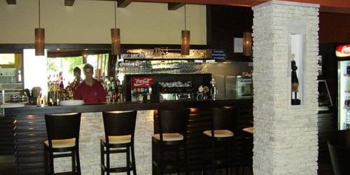 Étterem átalakítás-felújítás