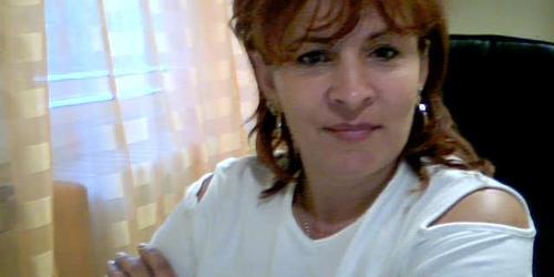 Bejárónő, házvezetőnő Kiskunmajsa Bugac